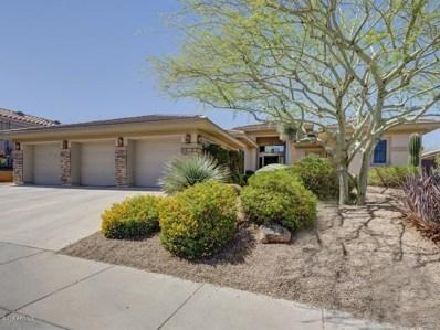 11207 E Beck Lane, Scottsdale, AZ 85255 - MLS#: 5783317