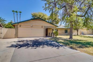 8354 N 58TH Avenue, Glendale, AZ 85302 - #: 5783320