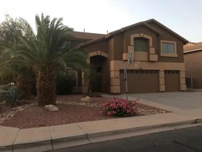 2684 E Birchwood Place, Chandler, AZ 85249 - MLS#: 5783324