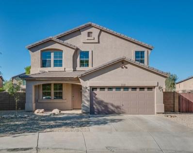 1819 E Daley Lane, Phoenix, AZ 85024 - MLS#: 5783338