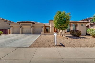15332 W Coolidge Street, Goodyear, AZ 85395 - MLS#: 5783348