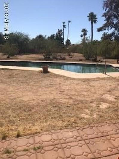 604 N Old Litchfield Road, Litchfield Park, AZ 85340 - MLS#: 5783358