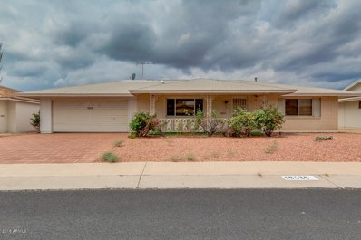 10526 W Kingswood Circle, Sun City, AZ 85351 - MLS#: 5783362