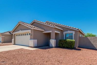 10502 W Pasadena Avenue, Glendale, AZ 85307 - MLS#: 5783364
