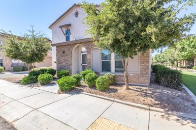 17748 W Woodrow Lane, Surprise, AZ 85388 - MLS#: 5783368