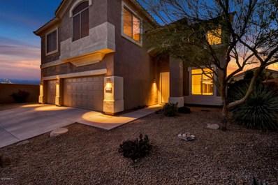 10254 E Bahia Drive, Scottsdale, AZ 85255 - MLS#: 5783369