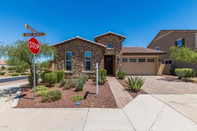 4402 E Grand Canyon Drive, Chandler, AZ 85249 - MLS#: 5783383