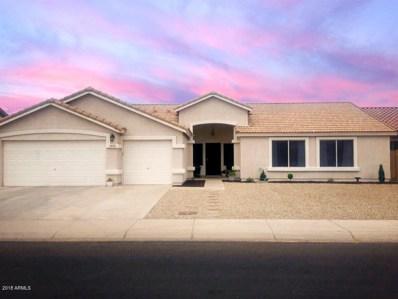 1410 E Irwin Avenue, Phoenix, AZ 85042 - MLS#: 5783389
