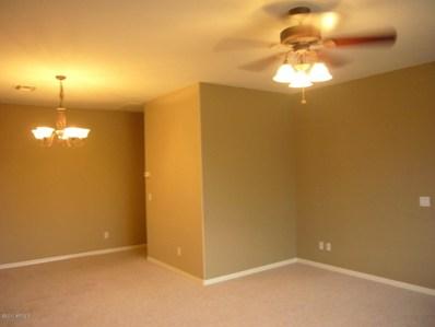 3797 N 145th Drive, Goodyear, AZ 85395 - MLS#: 5783392