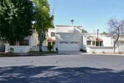 7806 S Peach Drive, Tempe, AZ 85284 - MLS#: 5783396