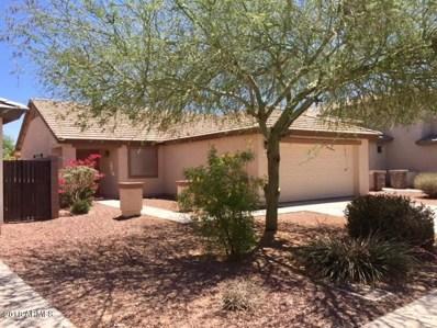 2509 S 109th Drive, Avondale, AZ 85323 - MLS#: 5783410