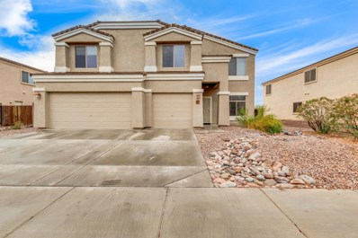 23025 W Hopi Street, Buckeye, AZ 85326 - MLS#: 5783411