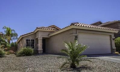 31541 N Sundown Drive, San Tan Valley, AZ 85143 - MLS#: 5783423