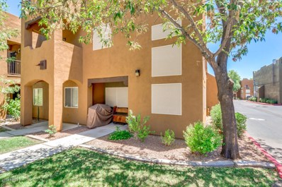 1718 W Colter Street Unit 183, Phoenix, AZ 85015 - MLS#: 5783434