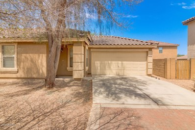 2299 E Peach Tree Drive, Chandler, AZ 85249 - MLS#: 5783441