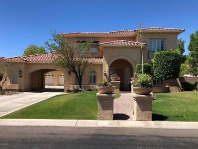 7180 W Camino De Oro Road, Peoria, AZ 85383 - MLS#: 5783451