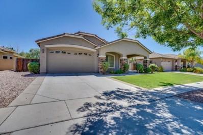 3785 S Dew Drop Lane, Gilbert, AZ 85297 - MLS#: 5783453