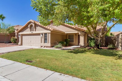 2446 E Taxidea Way, Phoenix, AZ 85048 - MLS#: 5783477