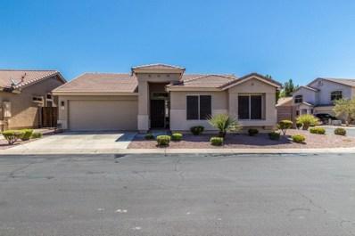 3415 N Sericin --, Mesa, AZ 85215 - MLS#: 5783490