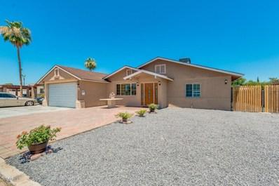 3124 E Larkspur Drive, Phoenix, AZ 85032 - MLS#: 5783497