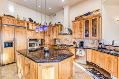 47804 N 24TH Lane, New River, AZ 85087 - #: 5783499