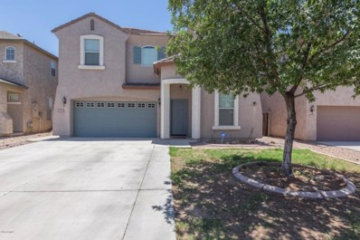 4737 E Meadow Mist Lane, San Tan Valley, AZ 85140 - MLS#: 5783502