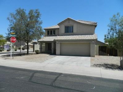 54 W Mountain View Road, San Tan Valley, AZ 85143 - MLS#: 5783510