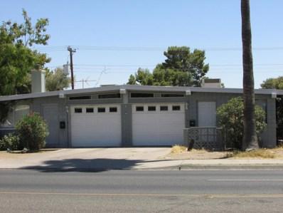 3817 W Dunlap Avenue, Phoenix, AZ 85051 - MLS#: 5783512
