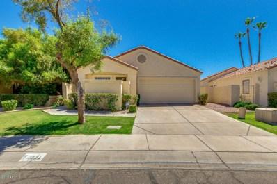 321 E Vaughn Avenue, Gilbert, AZ 85234 - MLS#: 5783513