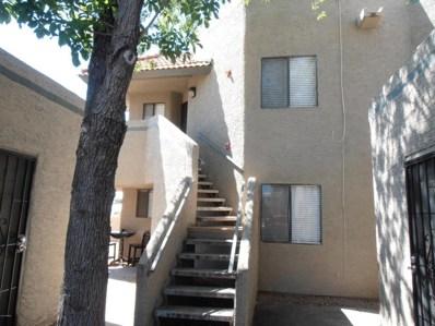 835 N Granite Reef Road Unit 18, Scottsdale, AZ 85257 - MLS#: 5783537