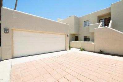 3053 E Rose Lane, Phoenix, AZ 85016 - MLS#: 5783540