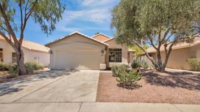1094 W Laurel Avenue, Gilbert, AZ 85233 - MLS#: 5783569