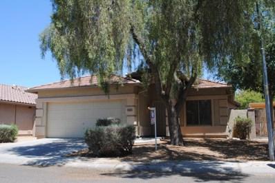 8542 W Papago Street, Tolleson, AZ 85353 - MLS#: 5783574