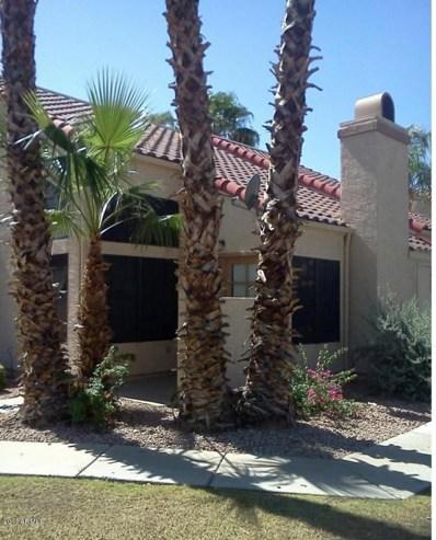 602 N May Street Unit 34, Mesa, AZ 85201 - MLS#: 5783581