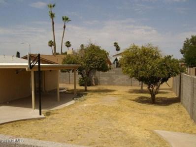2302 W Bloomfield Road, Phoenix, AZ 85029 - MLS#: 5783592