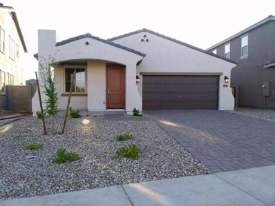 2912 S 95TH Drive, Tolleson, AZ 85353 - MLS#: 5783612
