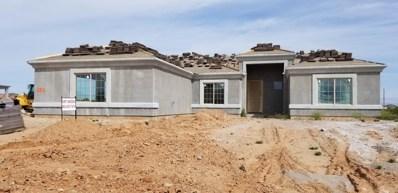 1122 W Loma De Oro --, San Tan Valley, AZ 85142 - MLS#: 5783618