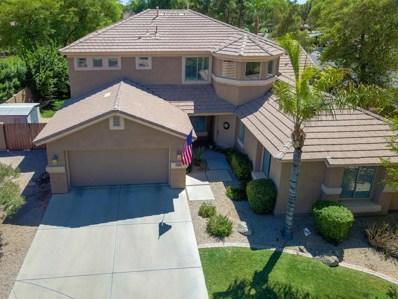 2243 E Waterview Place, Chandler, AZ 85249 - MLS#: 5783620