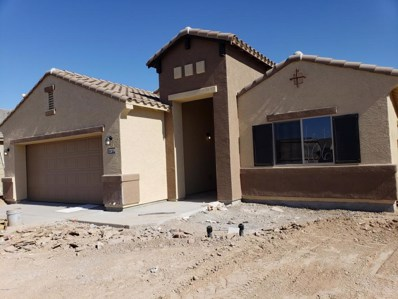 23719 W Sonrisas Street, Buckeye, AZ 85326 - MLS#: 5783624