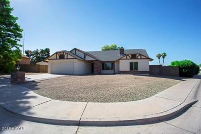 15011 N 42ND Street, Phoenix, AZ 85032 - MLS#: 5783629