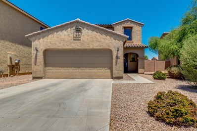 41256 W Parkhill Drive, Maricopa, AZ 85138 - MLS#: 5783631