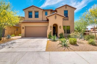 17538 N 97TH Street, Scottsdale, AZ 85255 - MLS#: 5783642