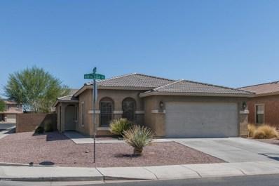 25882 W North Star Place, Buckeye, AZ 85326 - MLS#: 5783643
