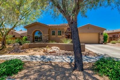 1805 W Dusty Wren Drive, Phoenix, AZ 85085 - MLS#: 5783645