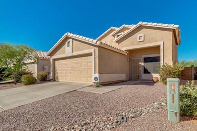 22615 N 21ST Way, Phoenix, AZ 85024 - MLS#: 5783655