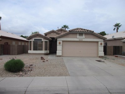 21318 N 87TH Drive, Peoria, AZ 85382 - MLS#: 5783656