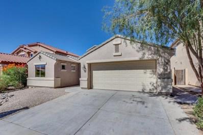 22355 N Dietz Drive, Maricopa, AZ 85138 - MLS#: 5783657