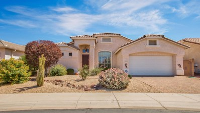 18195 W Stinson Drive, Surprise, AZ 85374 - MLS#: 5783676