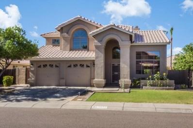 3837 E Kings Avenue, Phoenix, AZ 85032 - MLS#: 5783684