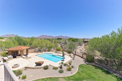 7833 E Camino Real --, Scottsdale, AZ 85255 - MLS#: 5783688